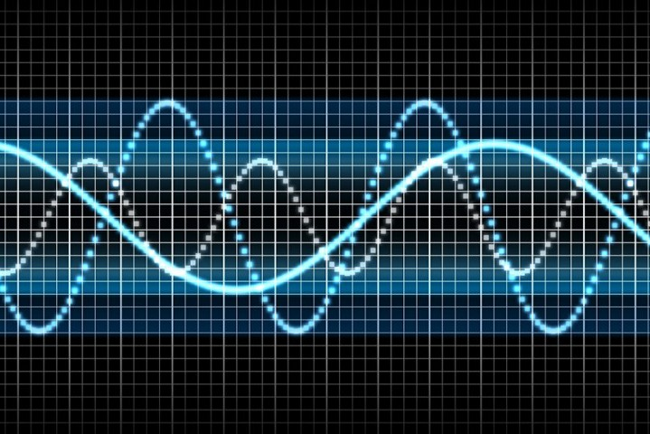 New class of sound wave gentle enough to use in biomedical ...