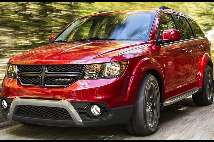 fca dodge journey recall what is transport canada s. Black Bedroom Furniture Sets. Home Design Ideas