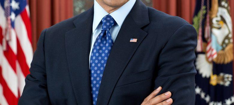 Barack Obama visits Japan and Vietnam