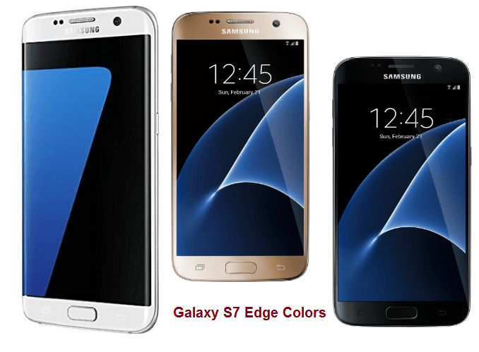 Galaxy_S7_Edge_Colors