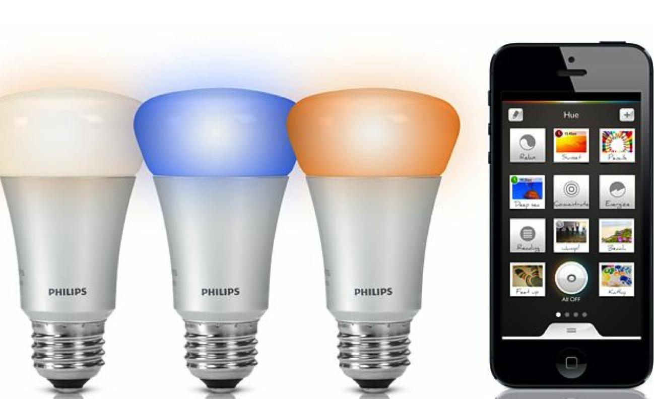 Philips hue now available with light motion sensor dispatch tribunal arubaitofo Choice Image