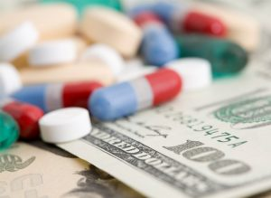 drug-prices-are-up