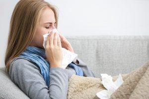 flu-risk
