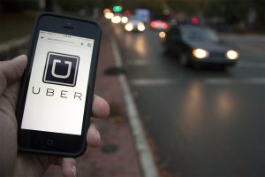 is-uber-spying-on-you