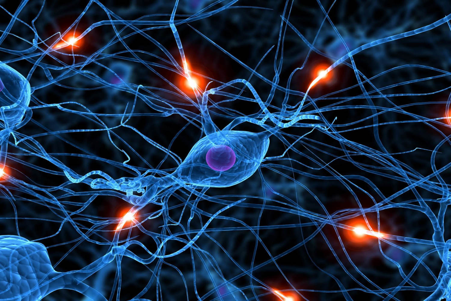 a report of brain cell New research has found one of the causes for schizophrenia, and genetic faults in the brain's glial cells seem to be responsible for the condition new research shows how dysfunction in the brain's glial cells - which ensure the communication between neurons - may drive schizophrenia.