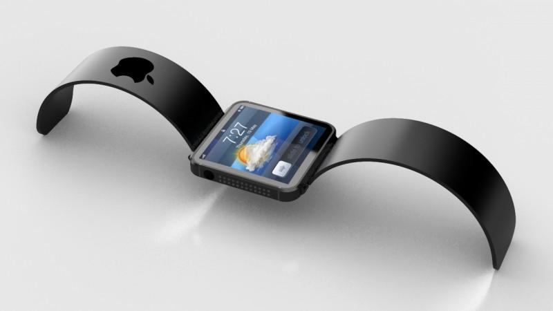 Apple team is developing sensors to monitor diabetes