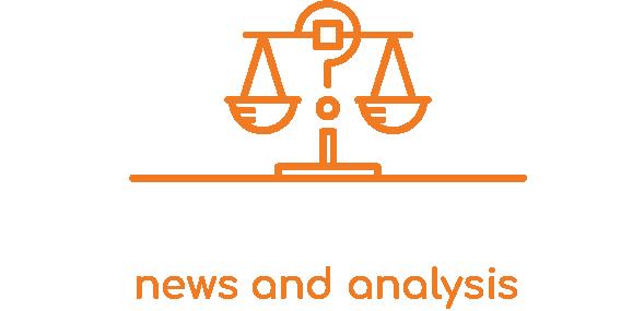 Dispatch Tribunal logo